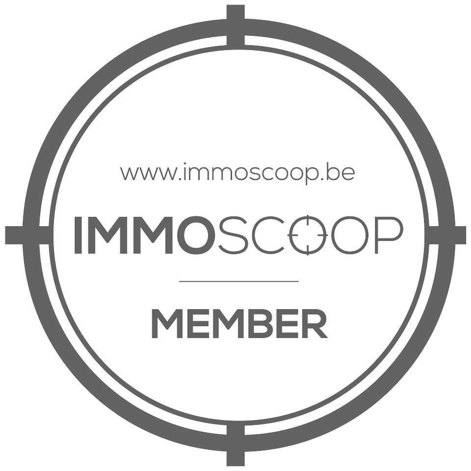 Immoscoop member